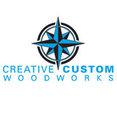 Creative Custom Woodworks's profile photo