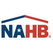 National Association of Home Builderss foto