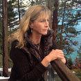 Elise Fett & Associates, Ltd.'s profile photo
