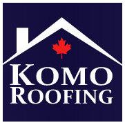 Komo Roofing's photo
