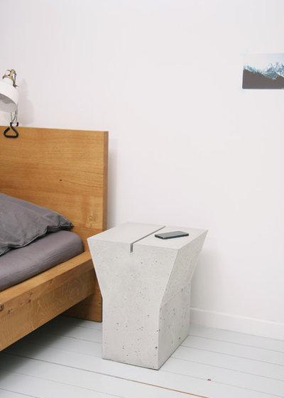 Modern  by Das rote Paket - Junges Design für Daheim