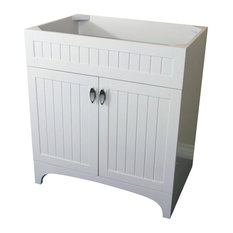 32 inch bath vanities | houzz 32 Inch Bathroom Vanity