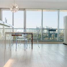Contemporary Wood Flooring Find Wood Flooring Solid Wood