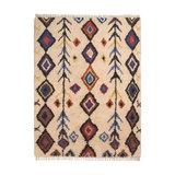 Casablanca Berber Rug, 150x200 cm