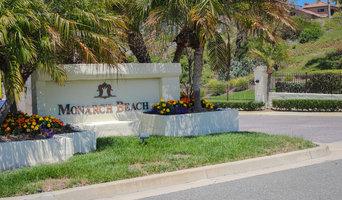 24065 ATUN | MONARCH BEACH