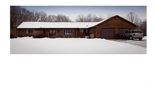 Help choosing exterior paint colors & new garage doors on Choosing Garage Door Paint Colors  id=26577