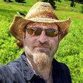 Stephen Coan, LLC - Landscape Design & Consulting's profile photo