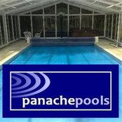 Panache Pools Limited's photo