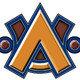 Aztec Contractors, Inc