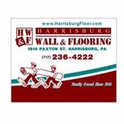 Harrisburg Wall & Flooring's photo