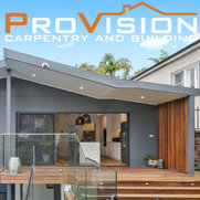 Provision Carpentry and Building's photo