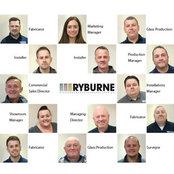 Ryburne Windows's photo