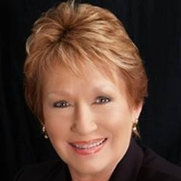 Coldwell Banker/Donna Lou Graham's photo