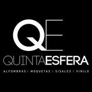 Foto de Quinta Esfera