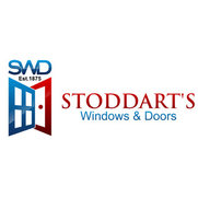 Stoddarts Windows and Doors's photo