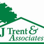 J. Trent & Associates's photo