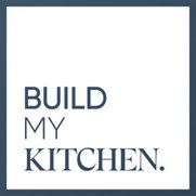 Build My Kitchen's photo