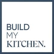 Foto de Build My Kitchen