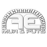 FE Mur & Puts ABs foto