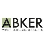 Foto von ABKER GMBH & CO. KG