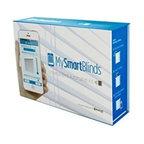 MySmartBlinds Universal Blind, Automation Kit