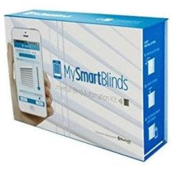 Carbon Monoxide And Smoke Detectors by A Better Blind Inc