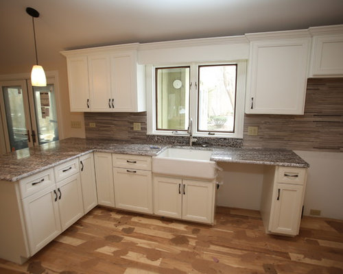 kitchen designs warrenville home remodel in warrenville il 139