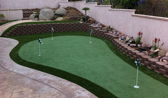Best 15 Lawn And Sprinkler Services In San Diego | Houzz