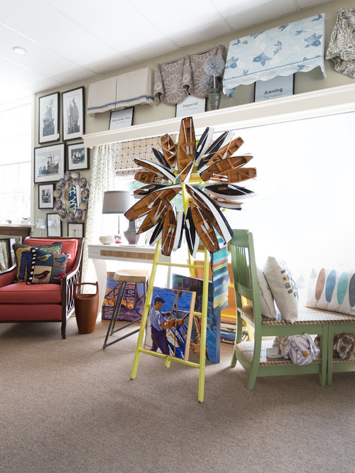 Our Shop--The Drawing Room - Products