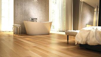 Lauzon Smart Hardwood Flooring