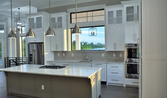 Best 15 Home Builders in Whiteville, NC   Houzz