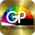 Gigi Painting And Interior Services's profile photo