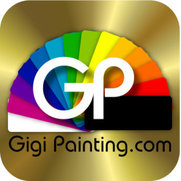 Gigi Painting And Interior Services's photo