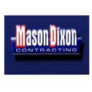 Foto de Mason Dixon Contracting