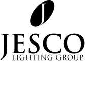 Jesco Lighting Group Houzz