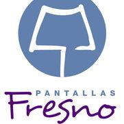 Foto de Pantallas Fresno
