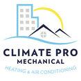 Climate Pro Mechanical, LLC's profile photo