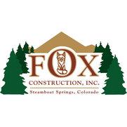 Foto de Fox Construction, Inc.