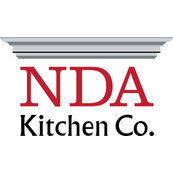 NDA Kitchens And Construction