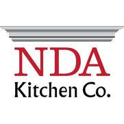Foto de NDA Kitchens and Construction