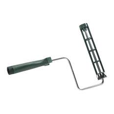 """Wooster Brush 7"""" Sherlock Roller Frame R017-7"""