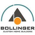 Bollinger Custom Home Builders's profile photo