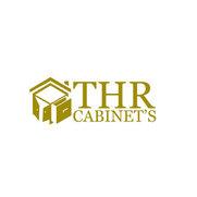 THR Cabinets's photo