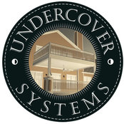 Undercover Systems, LLC's photo