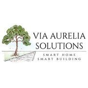 Photo de Via Aurelia Solutions