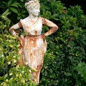 Topia Garden Design's photo