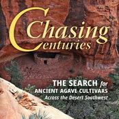 ChasingCenturies (Arizona 9b)'s photo