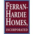 Ferran-Hardie Homes, Inc's profile photo