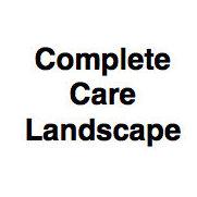 Complete Care Landscape & Construction, LLC's photo