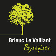 Photo de Brieuc le Vaillant Paysagiste